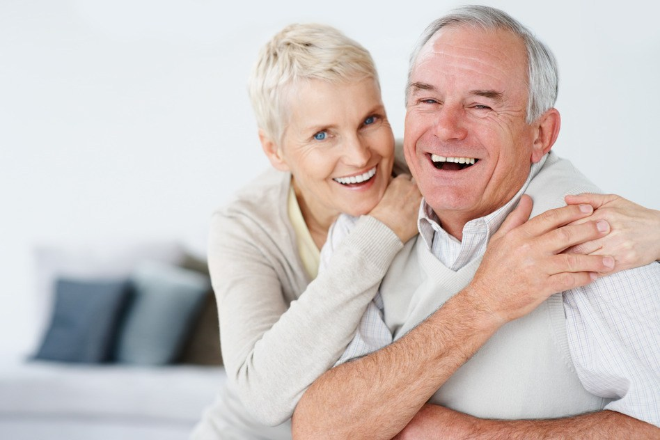 The Usa International Senior Online Dating Service